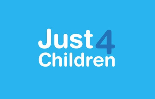 Just4Children