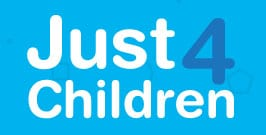 just4children_logo